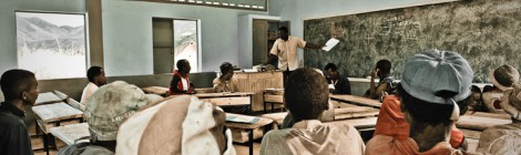 Fondata nuova Associazione TsiryMada ad Ambositra