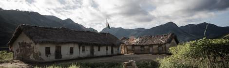 Il progetto asili di Vohidahy