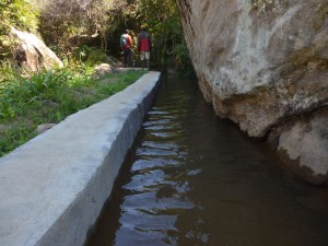 Canale dighetta Kianjanomby1