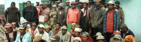 Iniziata la collaborazione tra Tsirymada e WWF Madagascar