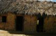 Cercasi partner finanziari per costruire la scuola media a Vohidahy